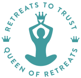 queenofretreats.com